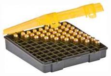 Plano Ammo Box .45acp/.40s&w/