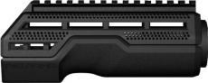 Ab Arms Hand Guard Mod1