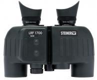 Steiner 2315 Steiner LRF 1700 8x30