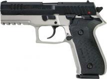 Arex Rex Zero 1s 9mm Pistol