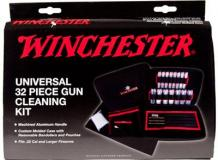 DAC Cleaning Kits Universal Firearms 32