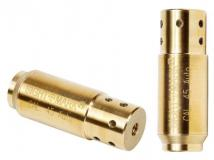 Sight Sm39017 Boresight 45acp