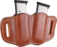 1791 Gunleather Mag21cbra Mag2.1 Double Mag