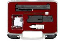 Adv Arms Conv Kit Xd940-4 W/cleankit