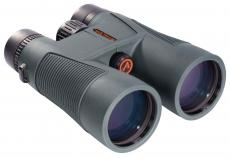 Athlon 115002 Talos 10x 50mm 284