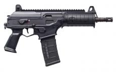 """Iwi Galil Ace 556nato 8.3"""" 30rd"""
