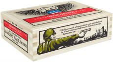 Win Ammo Wwii Victory .45acp