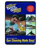 Tetra DVD Gun Care DVD