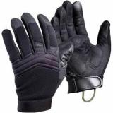 Impact Glove L
