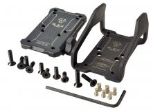 Strike Sirex Reflex Mount For Universal