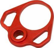 Odin Ambi-sling/qd Plate Red