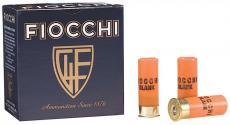 Fiocchi 12 25box/10case