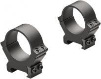 Rings Prw 30mm High Matte