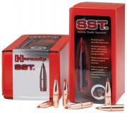 Hornady Super Shock Tip 270 140