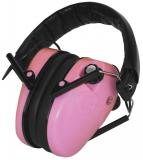 Cal Emax Lo Pro Ehp Pink