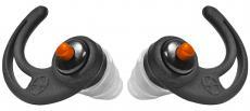 Axil Xpro X-pro Ear Plugs 33