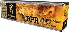Browning 22lr HP 40gr BPR 100rd