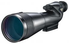 Nikon Prostaff 20-60x 82mm 99 ft