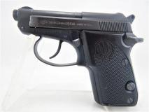 Beretta USA Corp 21A .25 Cal