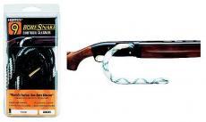 Hoppes Boresnake Gun Care Products Boresnake