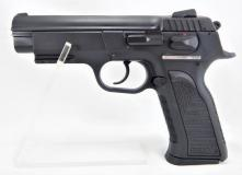 """Ft/eaa Witness-p-s 9x19 4.4"""" Polymer 16rd"""