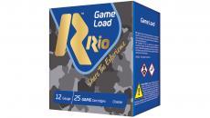 Rio 12g 2.75 1-1/8 7.5 Gl