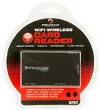 Steal Stc-wificr Wifi SD Readr