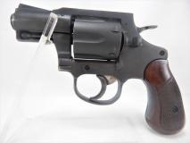 Arms Corp/ap Intl 206 38 Spl