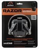 Walkers Game Ear Gwpcrsem Razor Compact