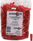 Cla Waa410-hs Rep Wad 500bg