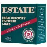 Estate High Velocity Hunting Load 410ga