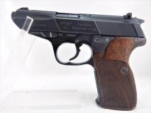 Carl Walther/pw Arms P5 9mm x