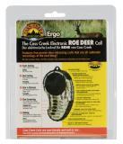 Cass 110 Ergo ROE Deer Call