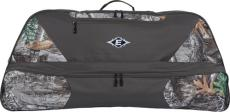 Easton Bow-go Bow Case Realtre