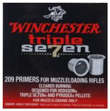 Win Primers For Muzzleloading