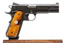 Wilson Combat 40th Anniversary 1911 9mm