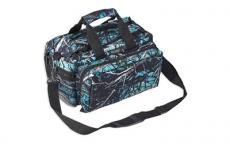 Bulldog Bd910srn Deluxe Range Bag With