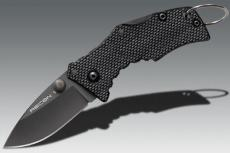 Cold Steel Micro Recon Spear Point