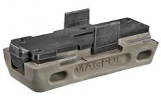 Magpul L-plate Usgi 5.56x45 3pk Fol