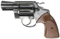 Used Colt Detective Special