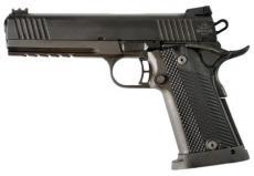 Armscor 1911 22 TCM 10rd FS