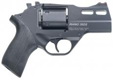 Chiappa Firearms 340289 Rhino 30ds Single/double