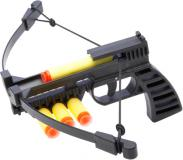 Nxt Generation Black Crossbow