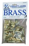 Great Lakes Brass .40sw