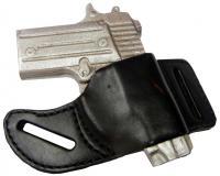 Flashbang 9300g4210 The Sophia Glock 42