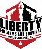 March 29 Concealed Carry Class