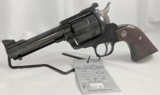 Ruger NEW Model Blackhawk (a-4577)