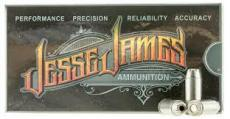 James 40180hpjj 40sw 180 HP 50/20