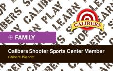 Family Level Membership