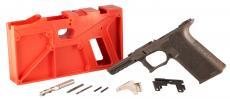 Polymer80 P80pf940v2co G17/22 Gen3 Compatible Frame